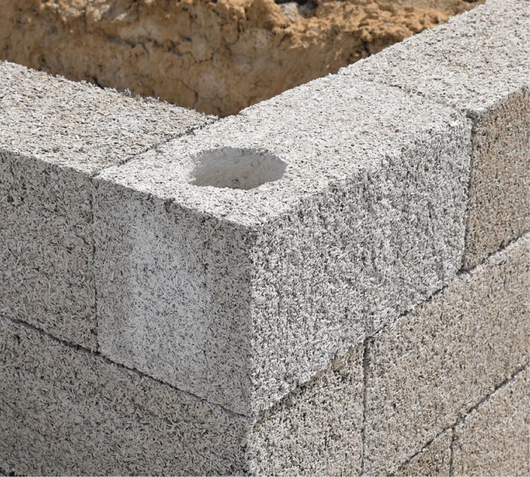 02-bloc-de-beton-de-chanvre-a-emboitement-biosys-009587115-product_maxi-min