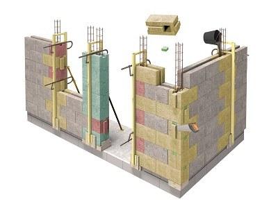 biosys-chanvre-construction-ecologique