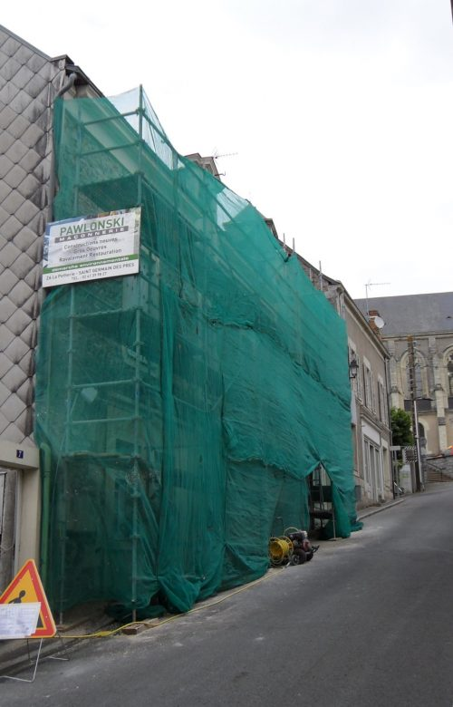 ravalement-facade-st-germain-des-pres-49